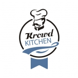 Krowd Kitchen