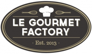 Le Gourmet Factory - Rent a Kitchen and Start Your Food Business Today!