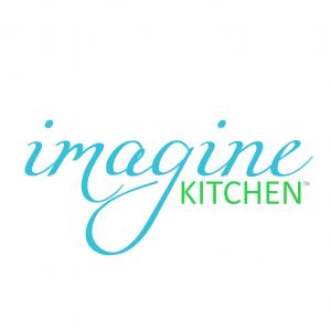 Imagine Kitchen