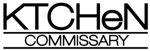 KTCHeN Small Business Community