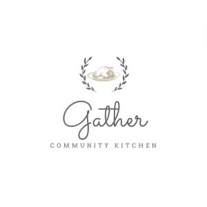 Gather Community Kitchen