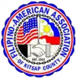 Filipino-American Association of Kitsap County