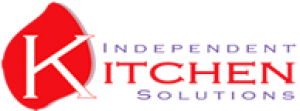 Atlanta Kitchens for Rent Independent Kitchen Solutions