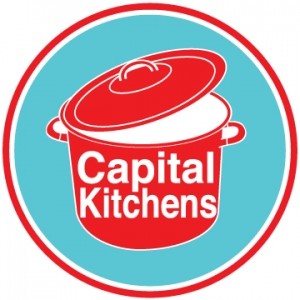 Capital Kitchens