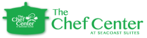 The Chef Center at Seacoast Suites