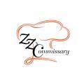 ZZ's Commissary