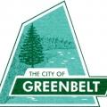 Greenbelt Community Center Kitchen
