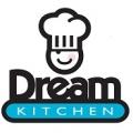 Shared Dream Kitchen