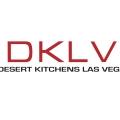 Desert Kitchens Las Vegas