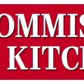 365 Commissary Kitchen