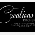 Beautiful Commercial Kitchen for rent!