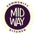 Midway Community Kitchen Downtown Chapel Hill, NC