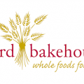 Boxford Bakehouse