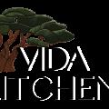 Vida Kitchens - A Premium Las Vegas Commissary Kitchen
