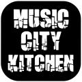 MUSIC CITY KITCHEN