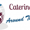 Catering Kitchen Availiable