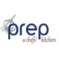 Prep - A Chefs' Kitchen