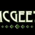 McGee's Kitchen