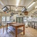 Kitchen Rental *NEW CONSTRUCTION*
