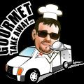 Gourmet Take Away of Hampton