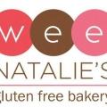 Gluten Free Commercial Kitchen