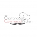 Chattanooga Commercial Kitchen