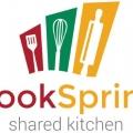CookSpring Shared Kitchen
