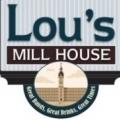 Lou's Millhouse Commissary