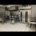 FULLY EQUIPPED COMMERCIAL KITCHEN- FULL ACCESS- SHARED