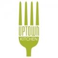 Uptown Kitchen