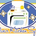 Elixir Kitchen Space